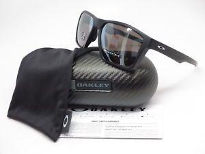 1bb6698b40 Oakley Targetline Sunglasses Product Info   Brand   Oakley Model Number    OO9397-0258 Model Name   Targetline Frame Color   Matte Black Lens Color    Prizm ...