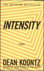 Dean koontz pdf intensity