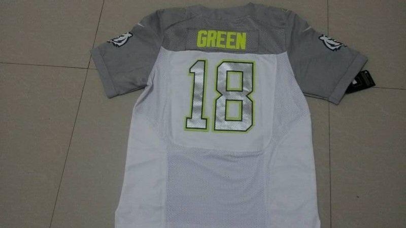 aj green pro bowl jersey 2015