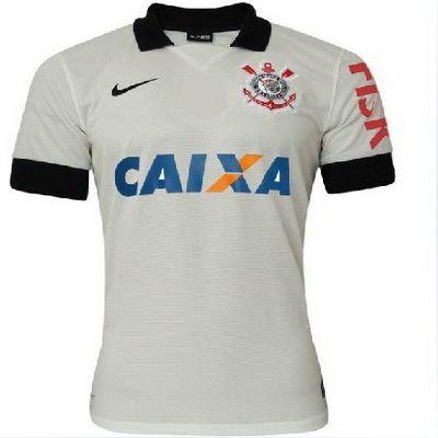 Comprar replicas camisetas corinthians 2013-2014 primera equipacion on linea http://www.camisetascopadomundo2014.com/