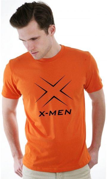 25d1aad4d Camiseta - X-men 02 - Reis Online Camisetas Personalizadas ...
