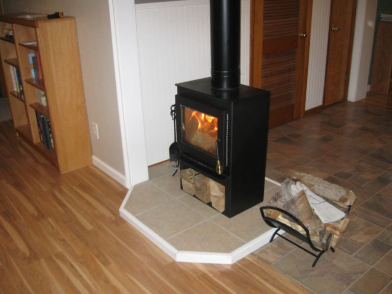 Image result for Summers Heat 1,200 Sq Ft Wood Burning Stove with Storage  (50- - Image Result For Summers Heat 1,200 Sq Ft Wood Burning Stove With