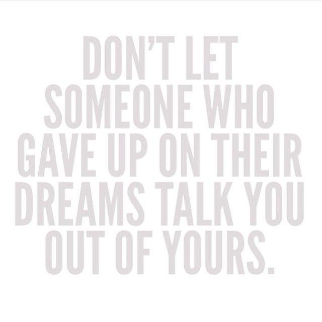 Kayla Itsines @kayla_itsines If you believe yo...Instagram