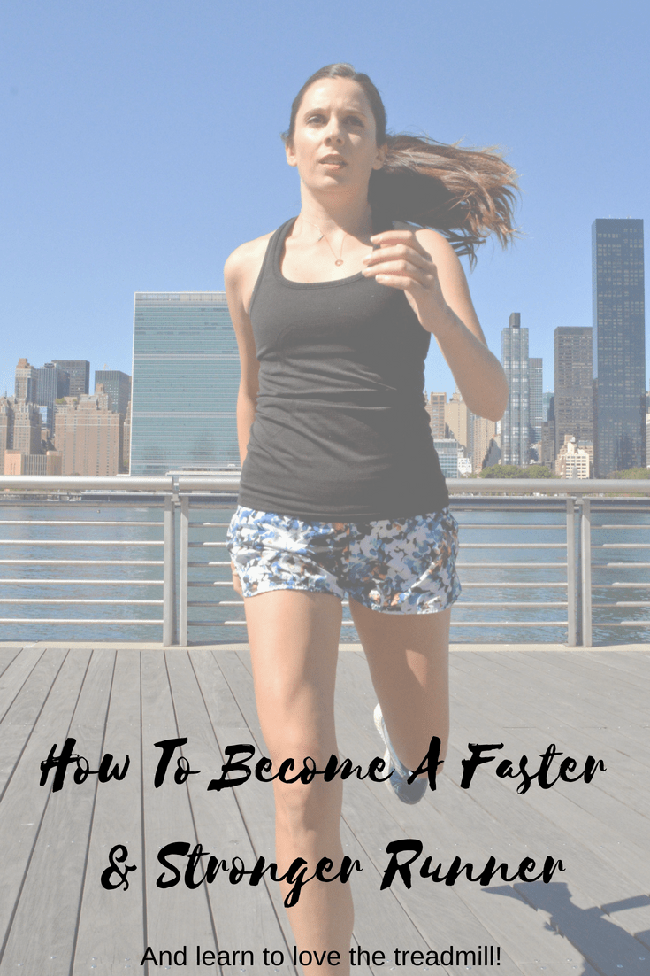 Aaptiv Review Become A Faster u Stronger Runner u Love The