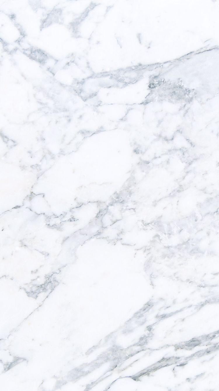 Granite Wallpaper For Iphone Marble Iphone Wallpaper Iphone Wallpaper Granite Wallpaper