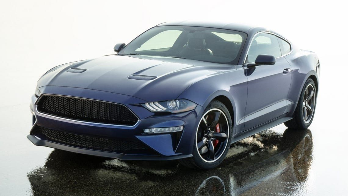 Awesome New Ford Mustang 2019 35 For Car Wallpaper Ideas With New