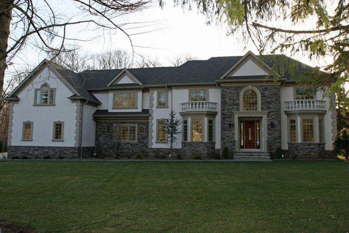 homes for sale marlton nj weichert