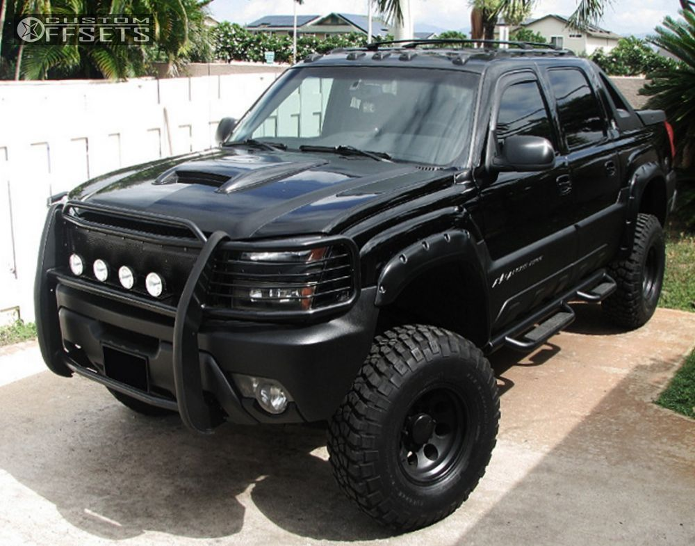 Image Result For Chevy Avalanche 2500 Chevy Avalanche Avalanche Truck Avalanche Chevrolet