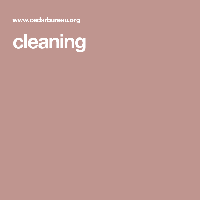 Best Cleaning Cleaning Cedar Shakes Cleaning Maintenance 640 x 480