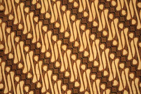motif batik parang apa saja jenis dan maknanya seni tradisional pola bunga kain motif batik parang apa saja jenis dan