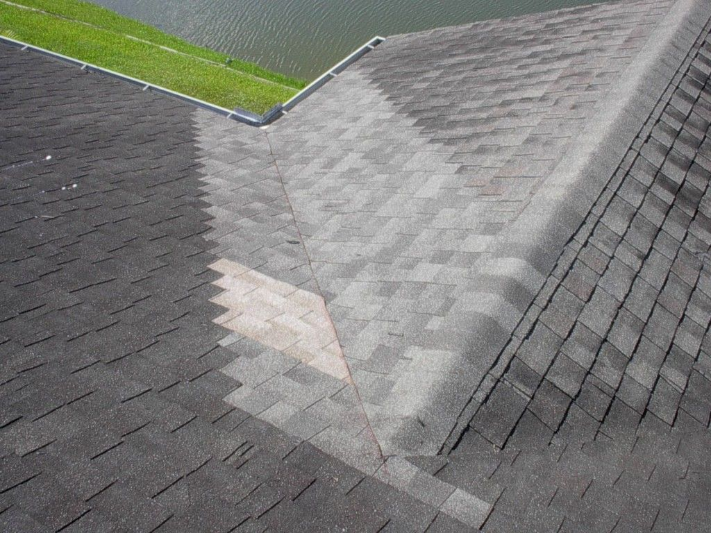 Affordable Roofing Options Affordable roofing, Roofing