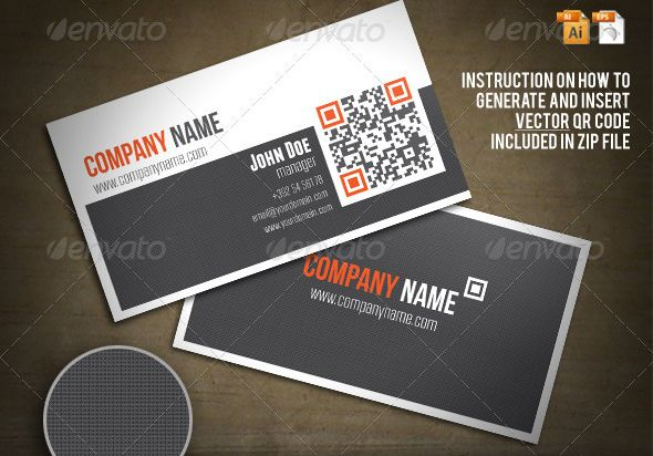 Repin it says we make things better qr code my qr codes a qr code business card offers so many more possibilities than a regular business card you can store information within your code that may allow users to reheart Images