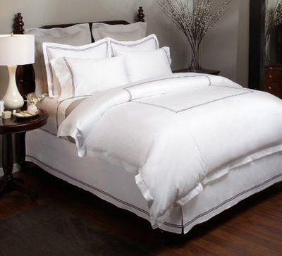 High End Vs Bargain Hotel Style Bedding Full Duvet Cover Hotel Style Bedding Duvet Covers