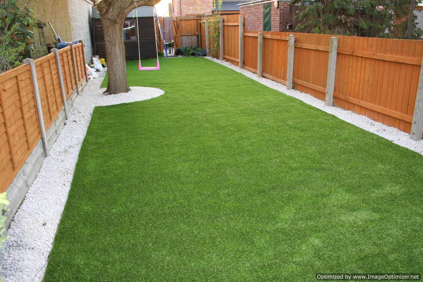 Garden Design With Artificial Grass aluedge artificial lawn edging | artificial grass installation