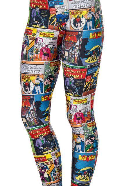 Women sports leggings fitness cartoon design leggings for girls sheath sexy render high waist leggings