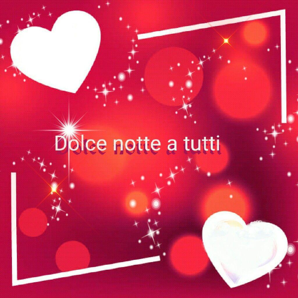 süße träume italienisch