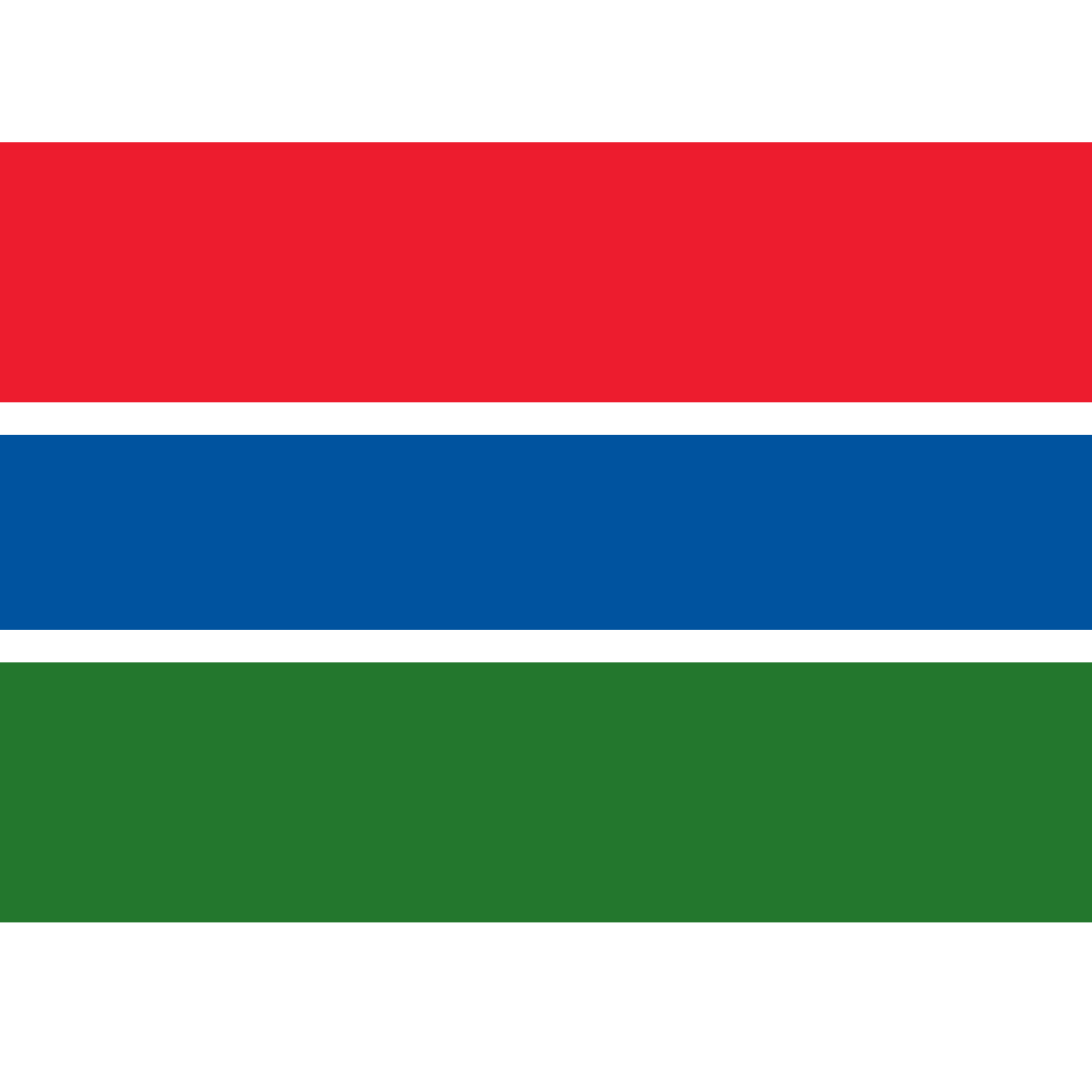 gambia flag | Gambia Flag Flags of the World openclipart.org commons.wikimedia ...