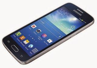 Samsung Pada Bulan Oktober Ini Meluncurkan Sejumlah Gadget Milik Mereka Sebelumnya Adalah Galaxy Round Yang