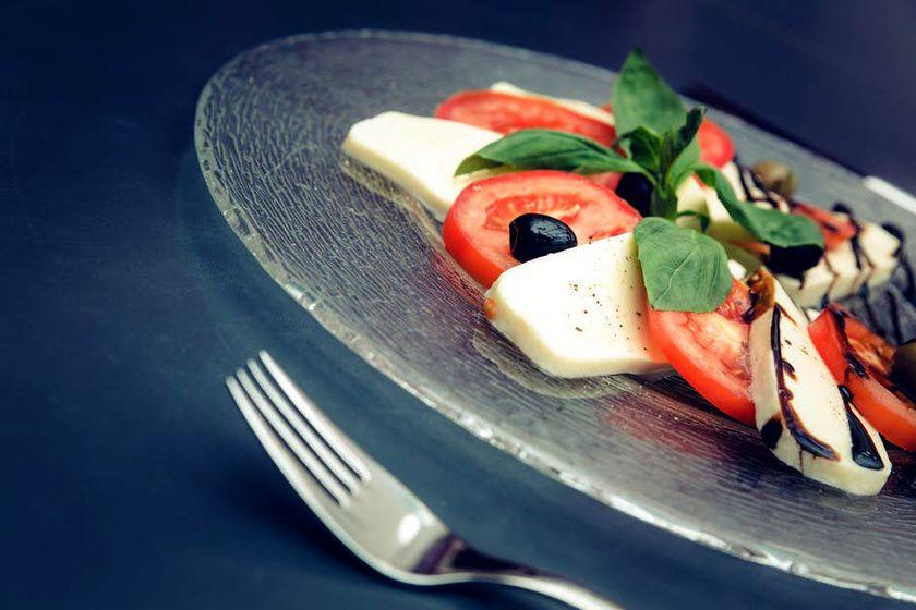 könnyű ételek, amelyek miatt lefogy)