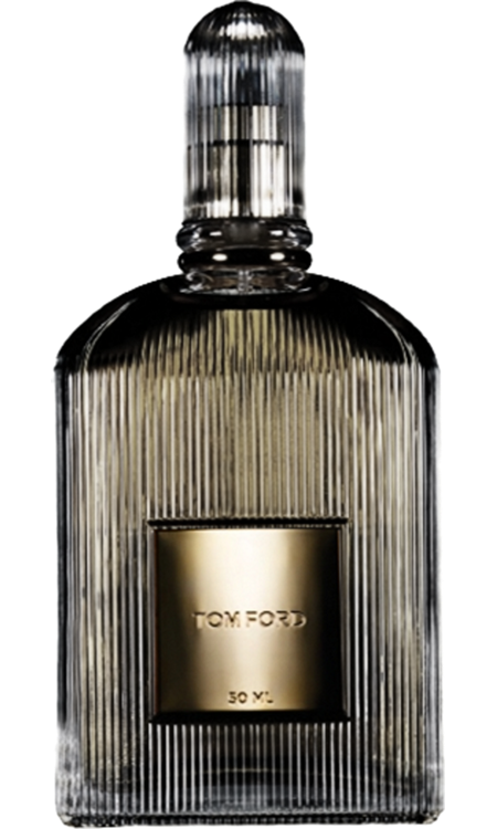 d835b226c7f2 Tom Ford Tom Ford for Men  tzrbday