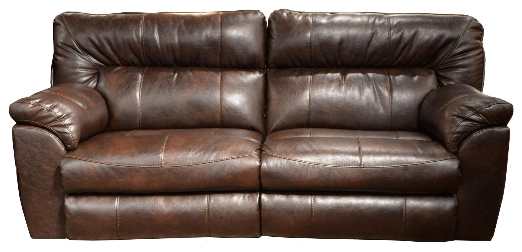 Superieur 77+ Extra Wide Leather Chair   Best Way To Paint Furniture Check More At  Http