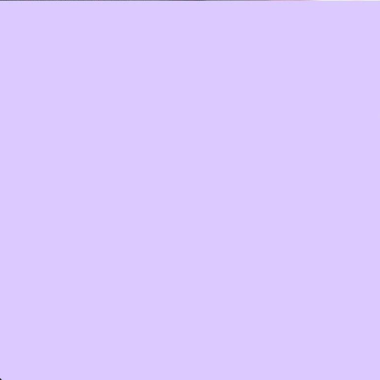 Purple Plain Wallpaper Widescreen Hd Wallpapers Dark Purple Background Colorful Wallpaper Purple Wallpaper Hd