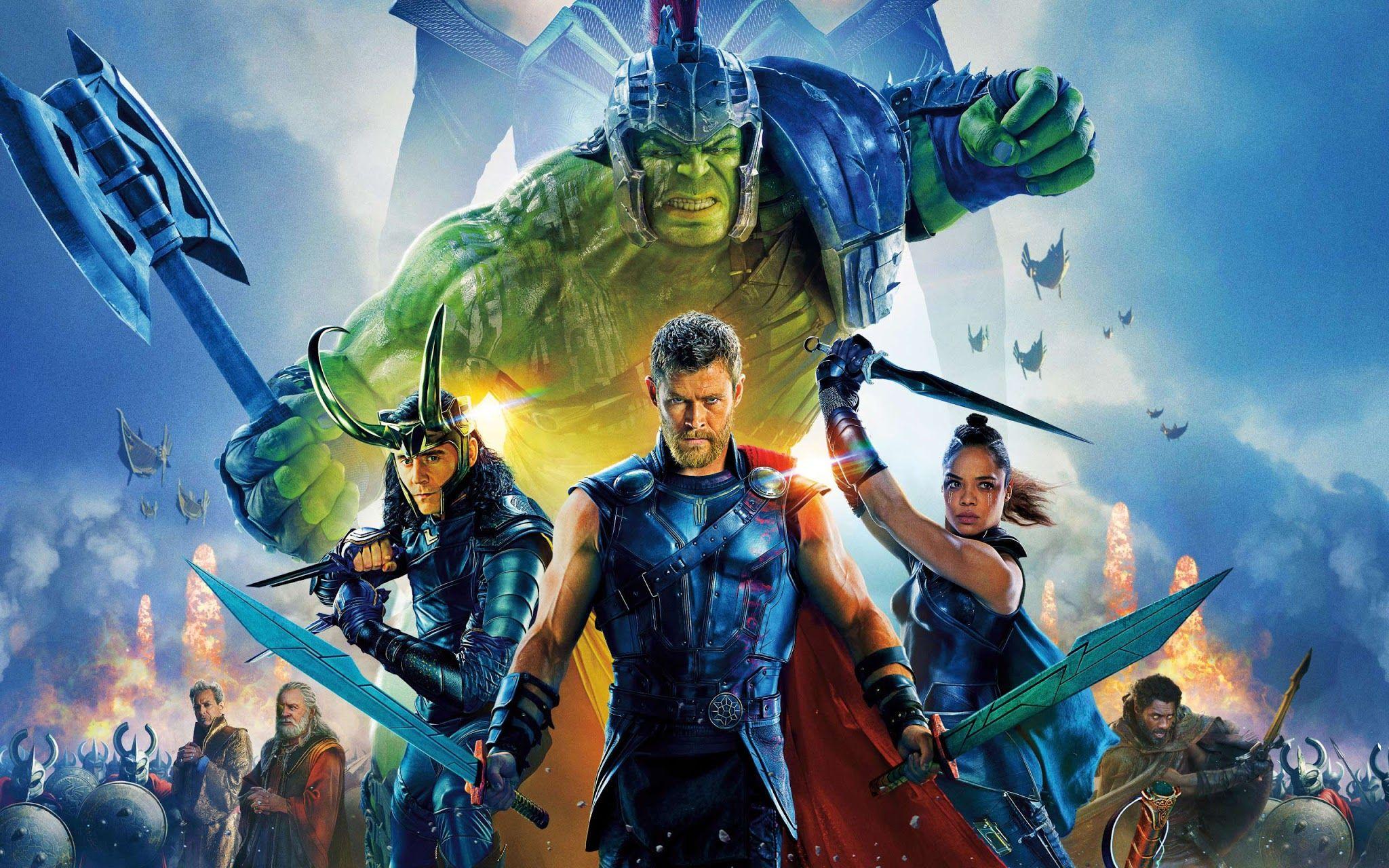 Thor Ragnarok Hd 4k 2017 2560x1600 Jpg 2048 1280 Thor Ragnarok Full Movie Thor Thor Wallpaper