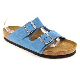 Overstock Com Online Shopping Bedding Furniture Electronics Jewelry Clothing More Leather Sandals Leather Shoes