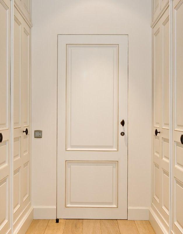 Casing Around Interior Door Entryways Google Search