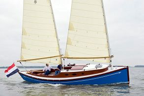 Specifications Sailboat Sharp End 900 Sharpie For Sale Watercraft