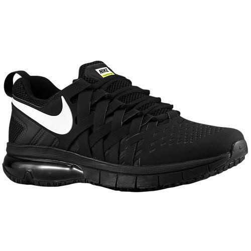 nike fingertrap shoes