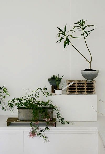 Wabi Sabi Simple Organic Elegance The Scandinavian Way Styling