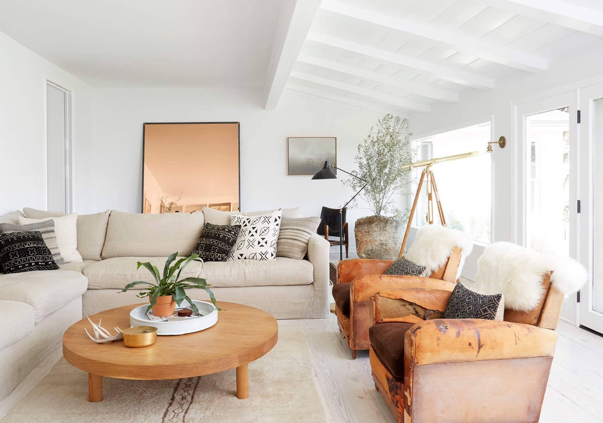 California casual living room | l i v i n g r o o m | Pinterest ...