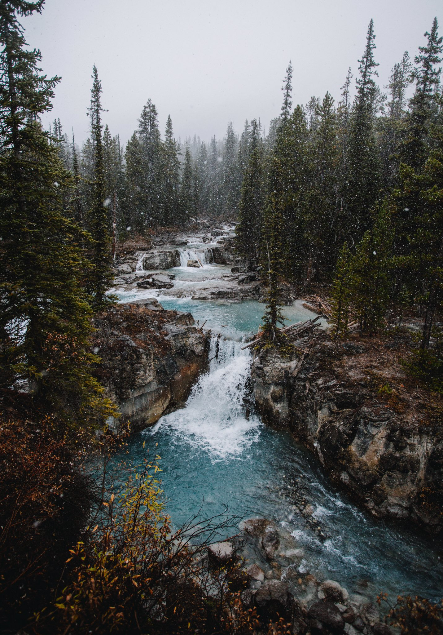 Pin by Haley Bass on • the great outdoors • | Nature