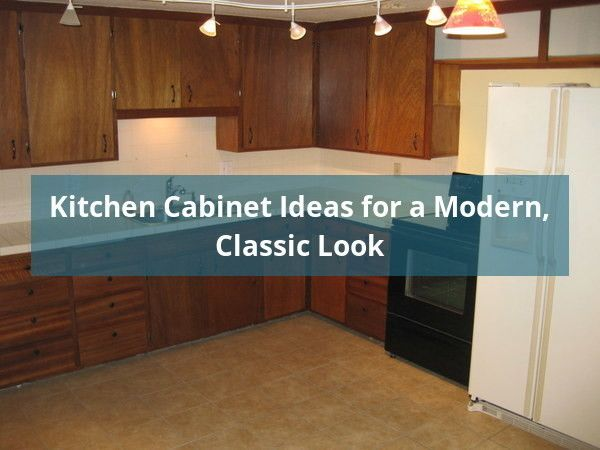 Your next diy project: kitchen cabinet organizers and diy kitchen cabinet construction. cherry #cabinetorganizers