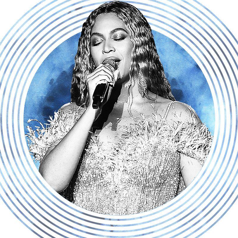 The Best New Songs of the Week: FKA Twigs, Beyoncé, Lizzo