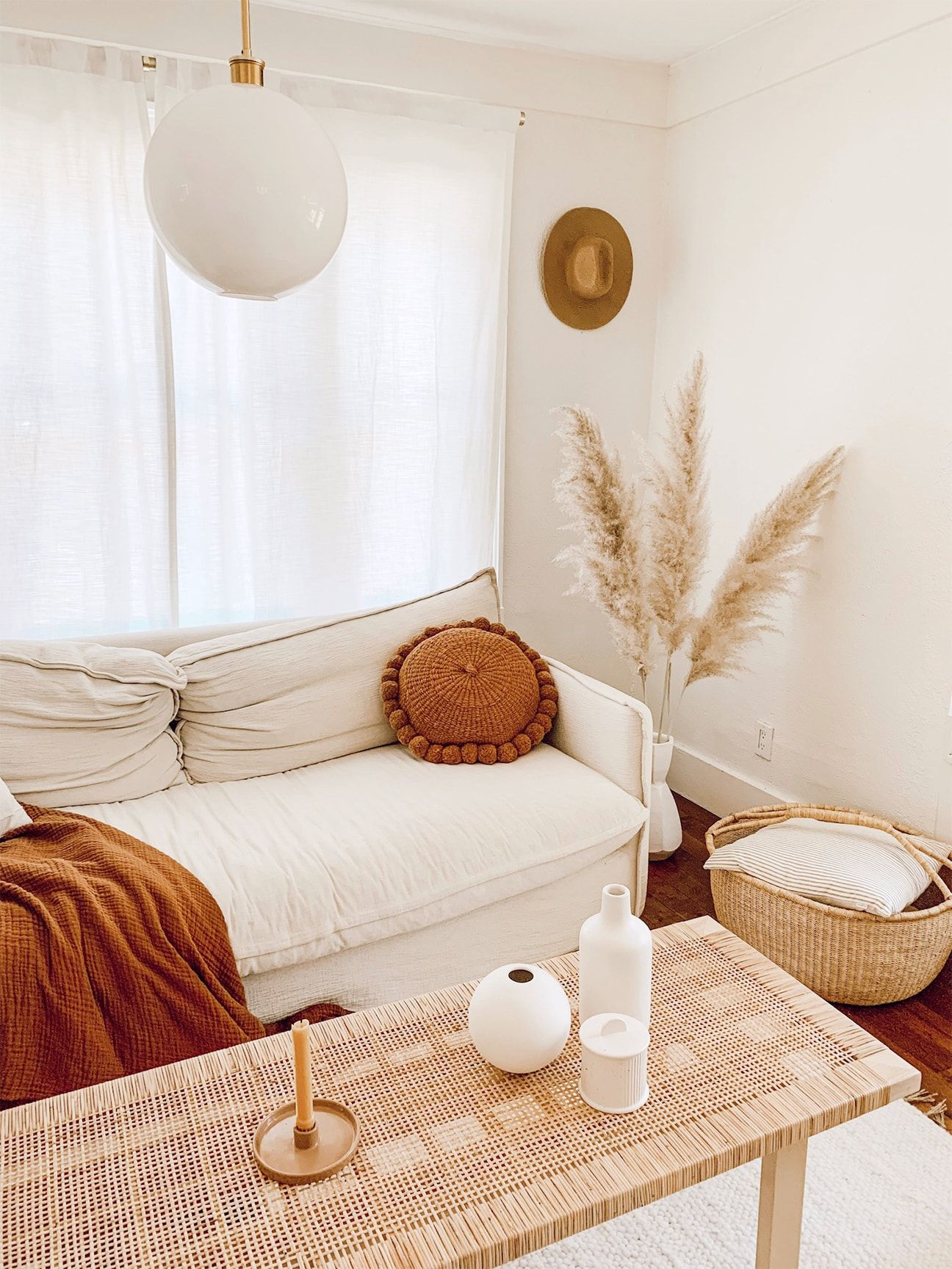 I Used Holistic Design to Make My Home Feel Just Right