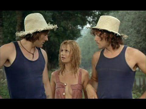 Les valseuses 1974 online dating
