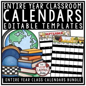 00c354b47ea80321b90cf01e02d4e82a Technology Newsletter With Calendar Template Editable on google free, elementary school, free energy, owl classroom, for student, december classroom, parent weekly, free community, monthly classroom, downloadable digital,