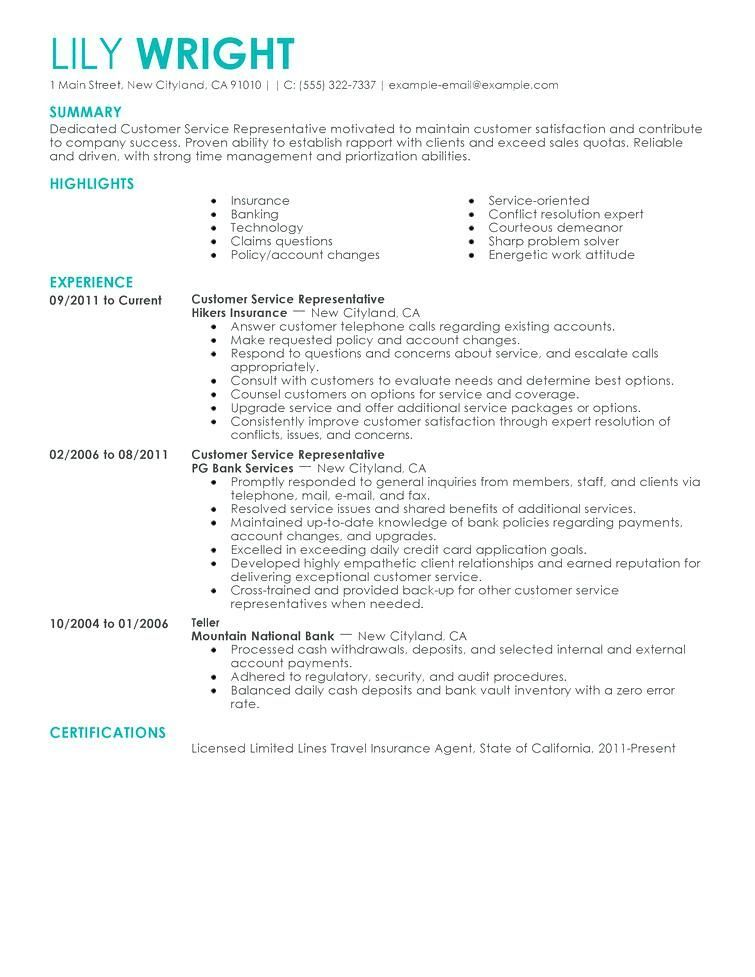 Resume Examples Youtube Examples Resume Resumeexamples Youtube Resumeexamplesfree Free Resume Examples Resume Examples Resume Skills