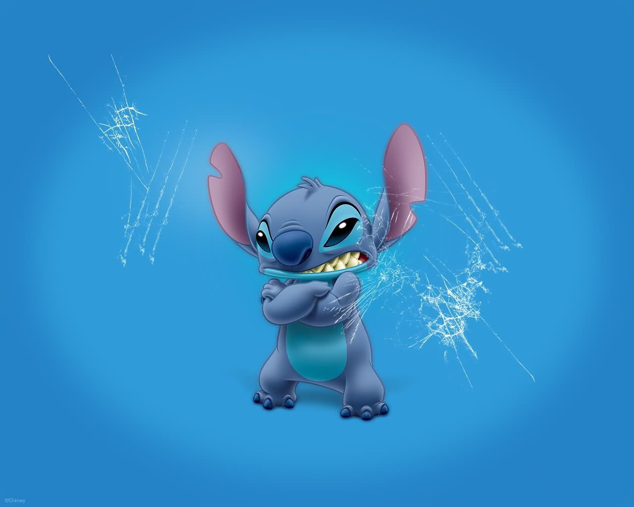 Lilo Stitch Hd Wallpapers Backgrounds Wallpaper Lilo And Stitch
