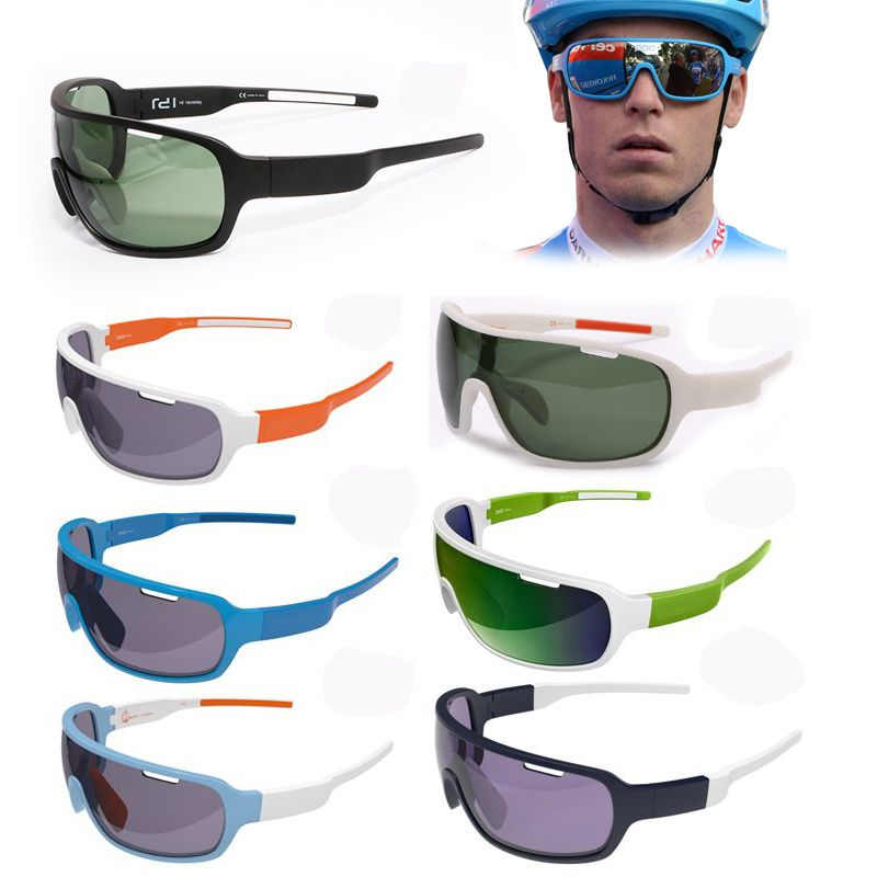 620c61457a POC DO Blade Cycling Glasses Men Women Polarized Sport Road MTB Mountain Bike  Bicycle Glasses Sunglasses Eyewear Goggles SMS - Aliexpress