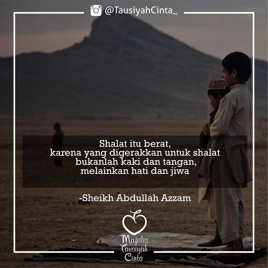 12k Likes 38 Comments Majelis Tausiyah Cinta Tausiyahcinta