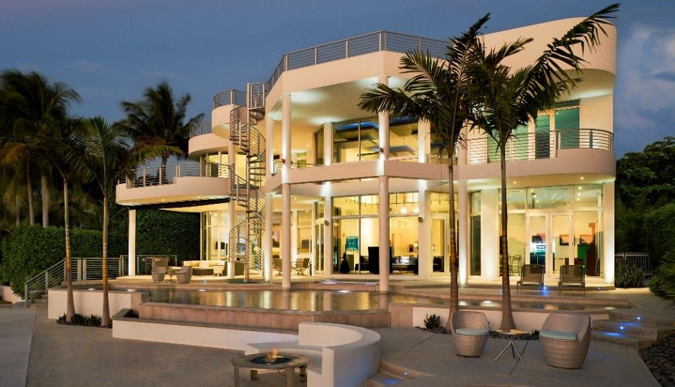 images about florida luxury homes on, Luxury Homes