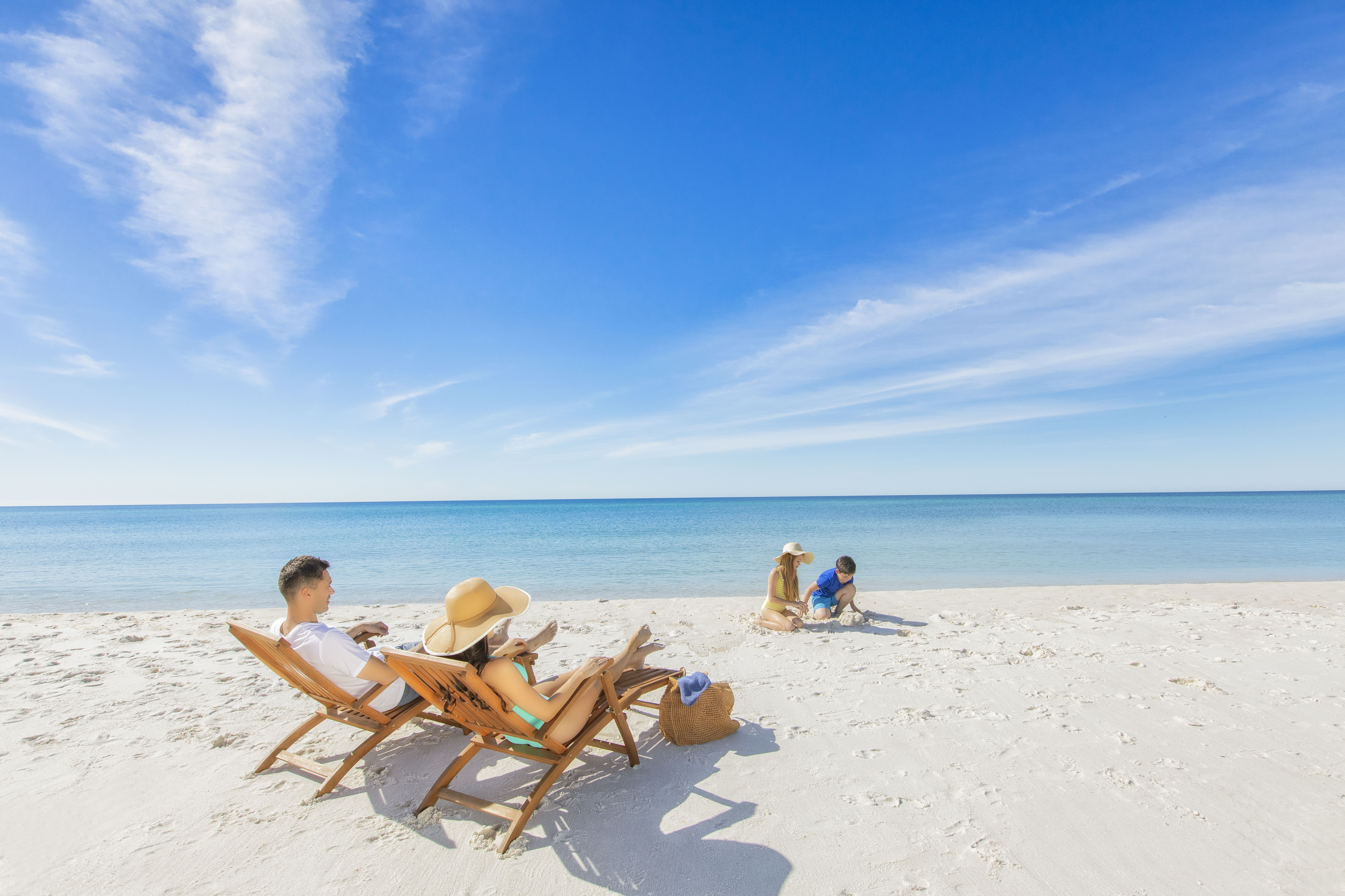 Home Navarre Beach Florida S Most Relaxing Place Navarre Beach Florida Navarre Beach Florida Vacation