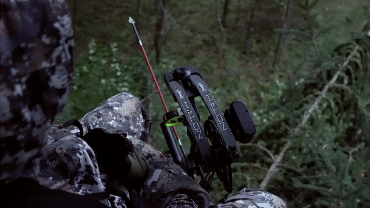 Deer hunting in the rain deer hunting hunting deer