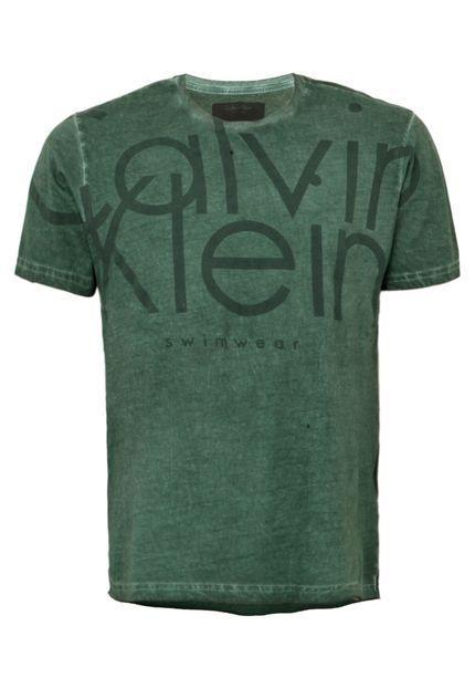 Compre AgoraDafiti Tess Klein Calvin Camisetas Jeans Brasil dhQtCsr