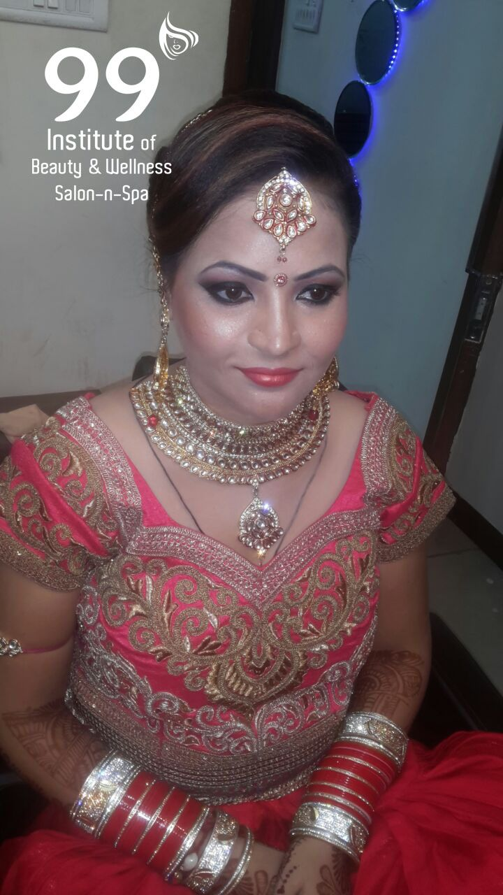 Beauty Academy Hoshiarpur | Apply now for professional beauty and
