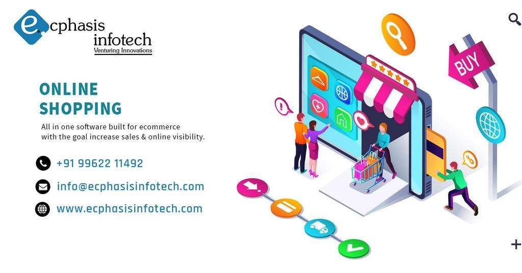 Web Designing Company In Chennai In 2020 Website Development Company Ecommerce Website Development Digital Marketing Company