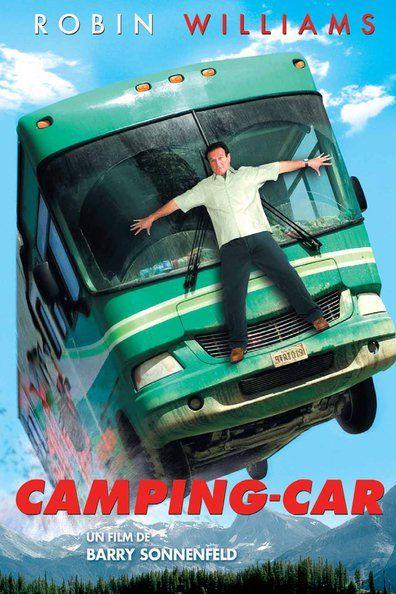 Camping-car (2006) Regarder Camping-car (2006) en ligne VF et VOSTFR. Synopsis: Pour Bob Munro, sa femme Jamie et leurs deux enfants, il devient urgent de resserrer les...